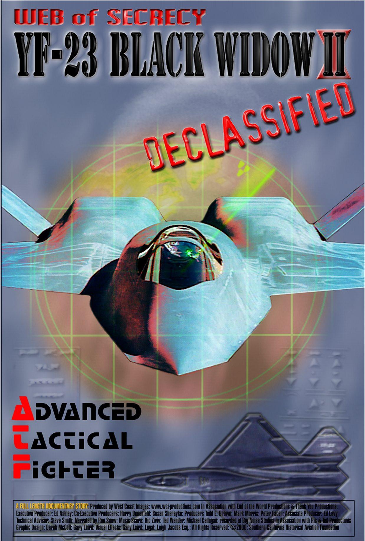 Poster-Ver 4x6