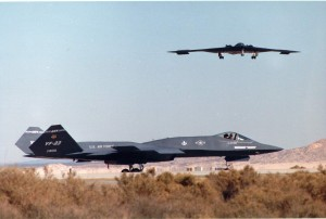 YF-23_004_1