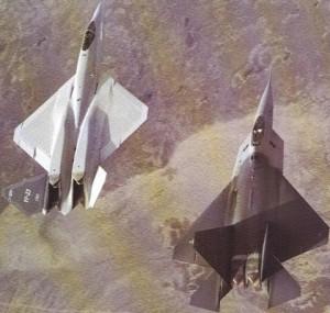 YF-23_3