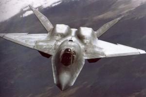 YF-23_5
