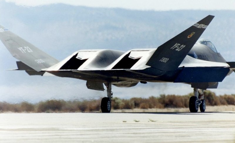 http://yf23fighter.magicbytodd.com/wp-content/uploads/2013/09/yf-23-920-20.jpg